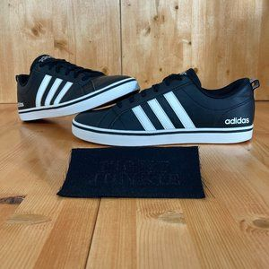 Adidas VS PACE LOW TOP Shoes Sneakers